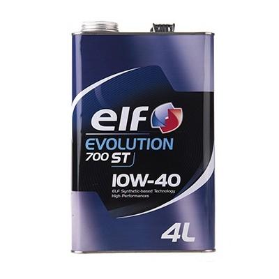الف 4لیتری فلزی 10w40