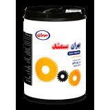 روغن بهران سمند ویژه 20 لیتری (90-85W)