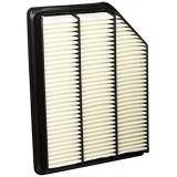 فیلتر هوا هیوندا IX 55 وراکروز