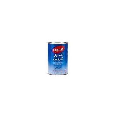 ضدیخ گازوئیل کاسپین 1 لیتری