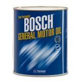 روغن موتور بوش جنرال 40SC یک لیتری
