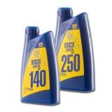 واسکازین بوش GL1 140 یک لیتری