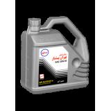 روغن موتور بهران پیشتاز 20/50 -5 لیتری